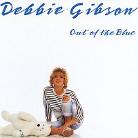 Debbie Gibson – Out Of The Blue