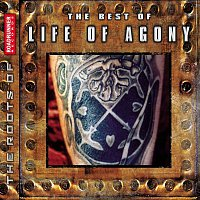 Life Of Agony – The Best of Life of Agony – CD