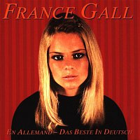 Gall, France – En Allemand - Das Beste Auf Deutsch