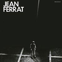 Jean Ferrat – La Commune
