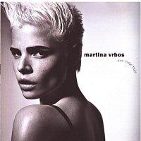 Martina Vrbos – Sve Moje Boje
