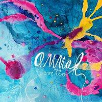 Anna K – Světlo – CD