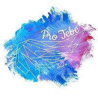 Emoce – Pro Tebe