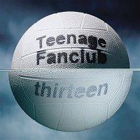 Teenage Fanclub – Thirteen (Remastered)