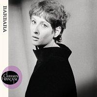 Barbara – Chanson Francaise