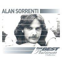 Alan Sorrenti – Alan Sorrenti: The Best Of Platinum