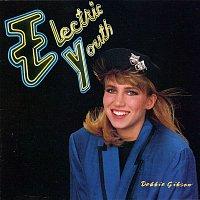 Debbie Gibson – The Studio Album Collection 1987-1993