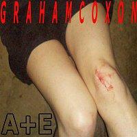 Graham Coxon – A+E