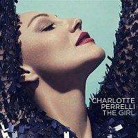 Charlotte Perrelli – The Girl