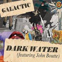 Galactic – Dark Water (feat. John Boutte)
