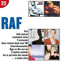 Raf – I Grandi Successi: Raf