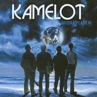 Kamelot – Modrá planeta