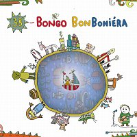 3B – Bongo BonBoniéra