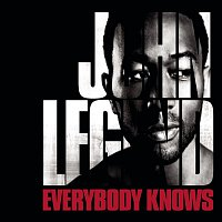 John Legend – Everybody Knows