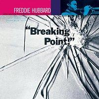 Freddie Hubbard – Breaking Point