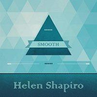 Helen Shapiro – Smooth