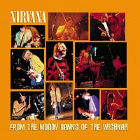 Nirvana – From The Muddy Banks Of The Wishkah
