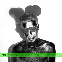 Mickey, Monarchy – Love For Sale (feat. Monarchy) [The Remixes]