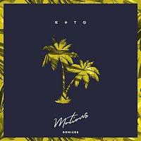 Kato – Motions