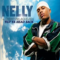 Nelly, Christina Aguilera – Tilt Ya Head Back