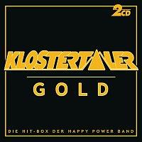 Klostertaler – Gold