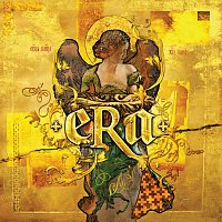 ERA – The Very Best Of
