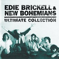 Edie Brickell & New Bohemians – Ultimate Collection