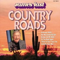 James Last And His Orchestra – Country Roads