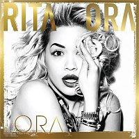 DJ Fresh, Rita Ora – ORA Deluxe