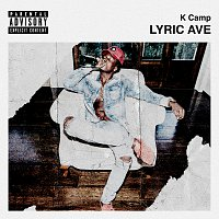 K Camp – Lyric Ave
