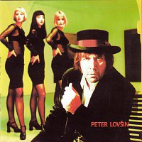 Peter Lovšin – Dan odprtih vrat