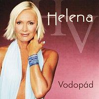 Helena Vondráčková – Vodopad