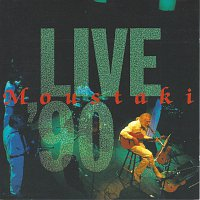 Georges Moustaki – Live '90