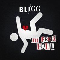 Bligg – Im freia Fall