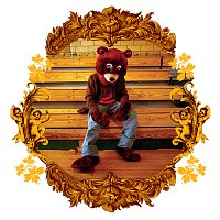 Kanye West – The College Dropout