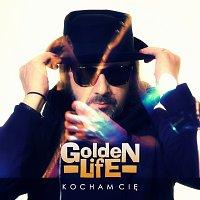 Golden Life – Kocham Cię
