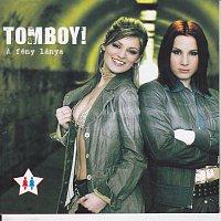 Tomboy – A feny lanya