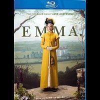 Různí interpreti – Emma