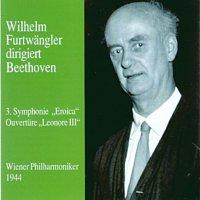 Wilhelm Furtwangler – Wilhelm Furtwangler dirigiert Beethoven
