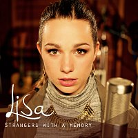 Lisa – Strangers With A Memory