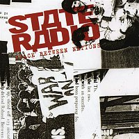 State Radio – Peace Between Nations - EP