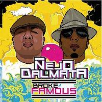 Nejo & Dalmata, Arcangel – Algo Musical