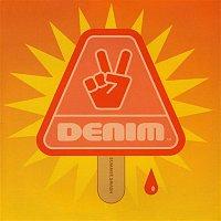Denim – Summer Smash