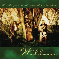 Mac Benford & The Woodshed All-Stars – Willow