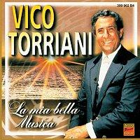 Vico Torriani – La mia bella Musica