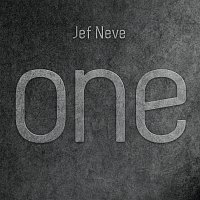 Jef Neve – One