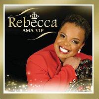 Rebecca Malope – Ama VIP