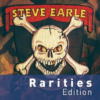 Steve Earle – Copperhead Road [Rarities Edition]