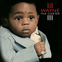 Lil Wayne – Tha Carter III [Int'l Deluxe REVISED]