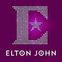 Elton John – Diamonds